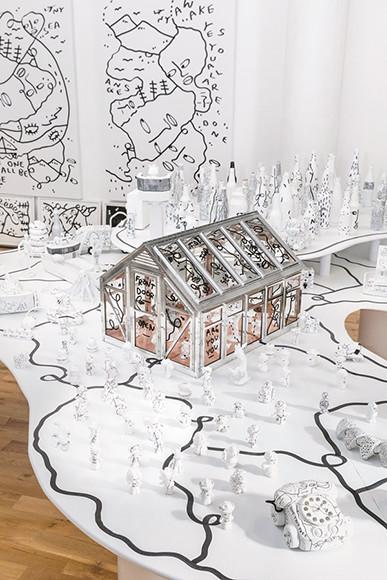 Shantell-Martin-Greenhouse.jpg