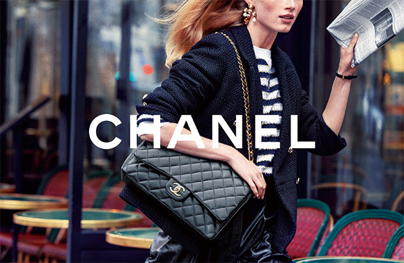 THE-CHANEL-ICONIC-01-210414.jpg