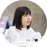 Tondabayashi-profile-pic-beautestars-2018-no509.jpg