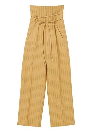 Wide-pants-no2-01-210428-2.jpg