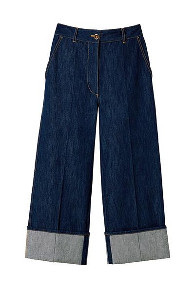 Wide-pants-no2-02-210428.jpg