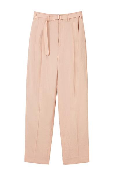 Wide-pants-no2-03-210428.jpg