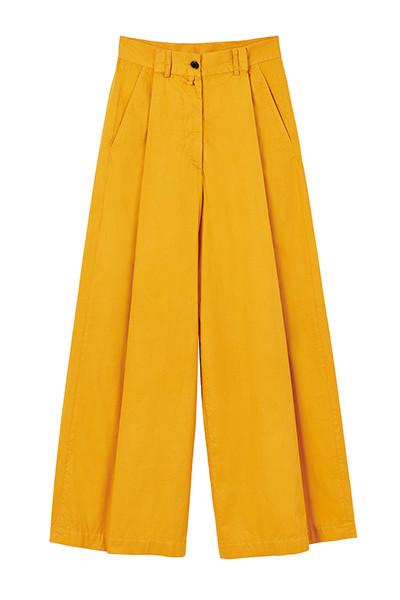 Wide-pants-no2-05-210428.jpg