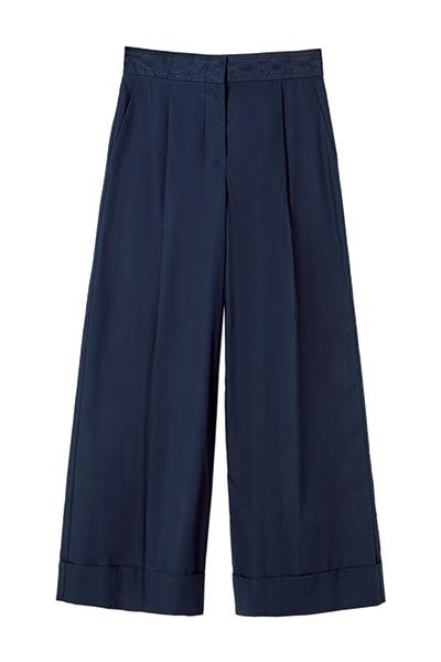 Wide-pants-no2-06-210428.jpg