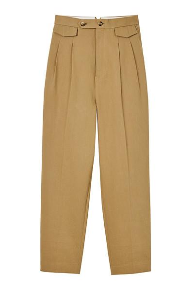 Wide-pants-no2-07-210428.jpg