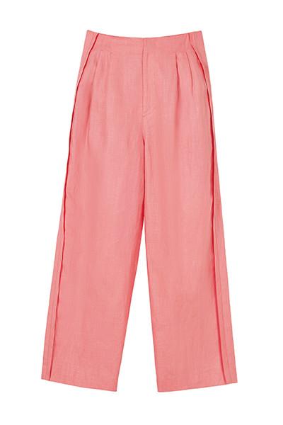 Wide-pants-no2-09-210428.jpg