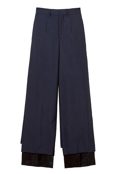 Wide-pants-no2-10-210428.jpg