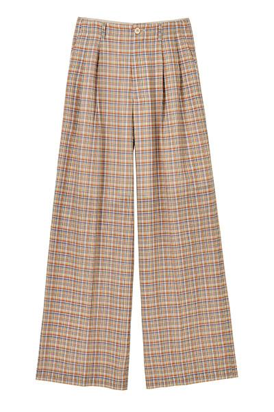 Wide-pants-no2-11-210428.jpg
