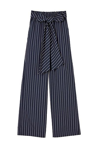 Wide-pants-no2-12-210428.jpg