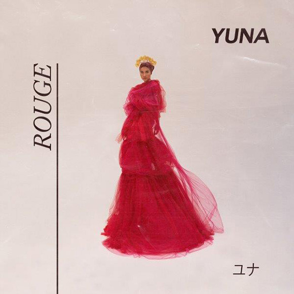 Yuna_Rouge_COVER.jpg