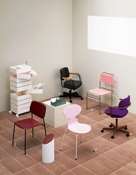 chair-02-210105.jpg