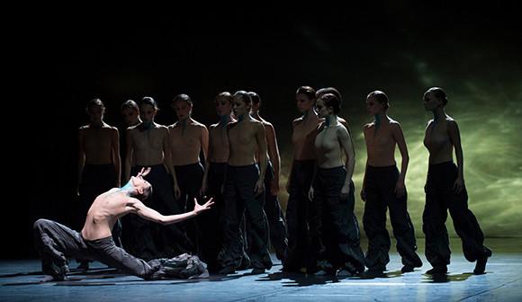 201124-ballet-08.jpg