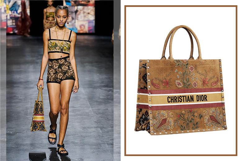 2021SS-bag-shoes-flower2-bag-210303.jpg