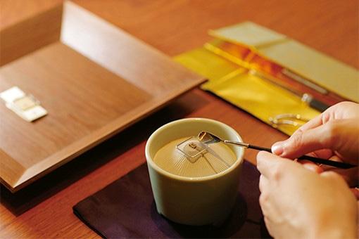 190116-kyoto-perfume-yamadamatsu-thumb.jpg