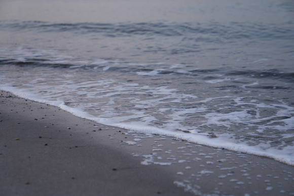 早朝のビーチ.jpg