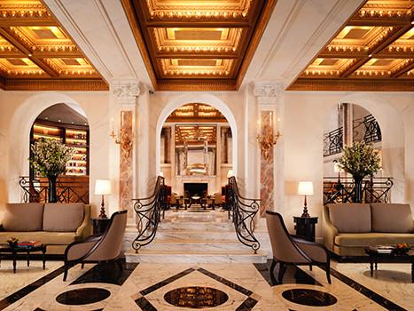 190508_Hotel_Eden_Roma_-_Lobby.jpg
