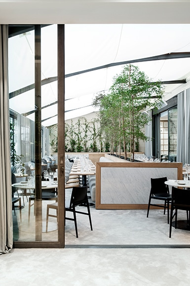 170608-paris-terrace-23.jpg