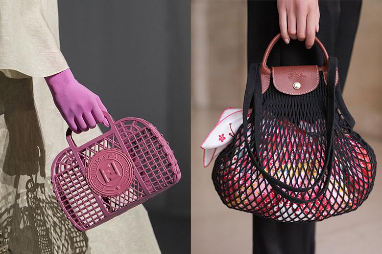 2021SS-bag-shoes-summer-bag-210303.jpg