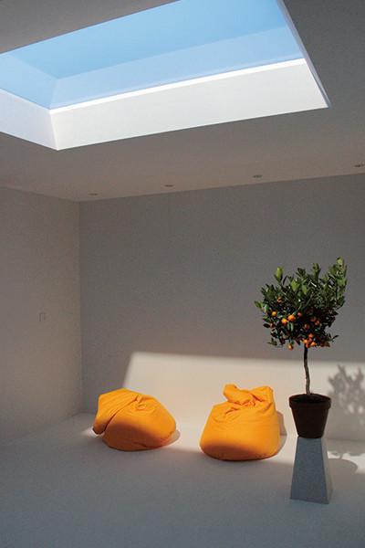 smart-household-appliances-newnormal-01-210112.jpg