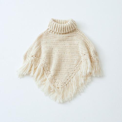 191025-knit-cape01.jpg