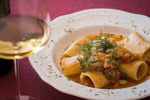 170623_sicilia-wine_thumb.jpg
