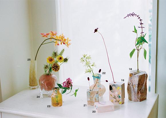 flower-vase-06-210105.jpg