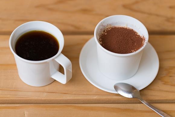 161006-WEEKENDERS-COFFEE-0183.jpg