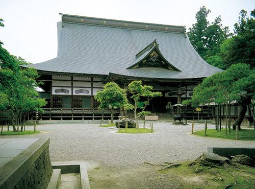 170803-chusonji-02.jpg