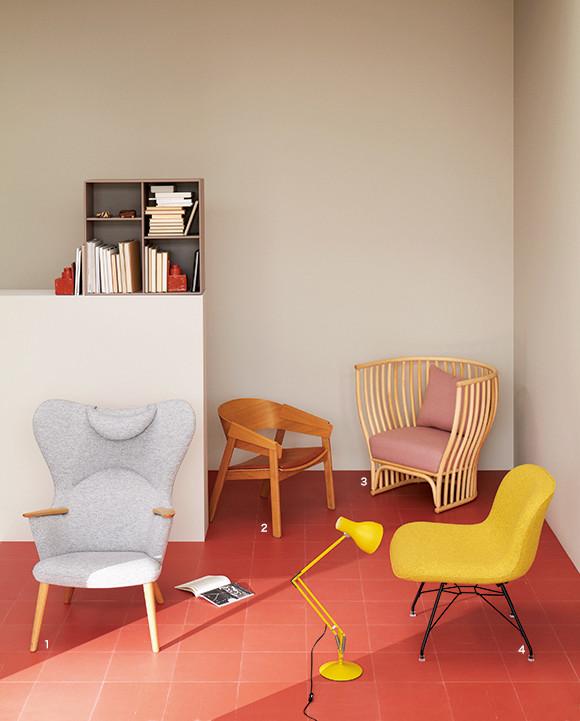 chair-01-210105.jpg