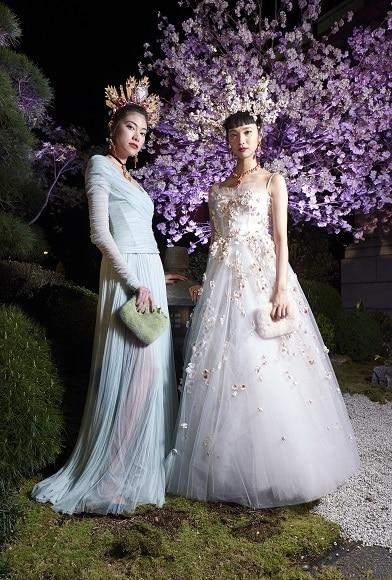 Dolce&Gabbana Alte Artigianalitテ bck Tokyo April 2017 (8)-580.jpg