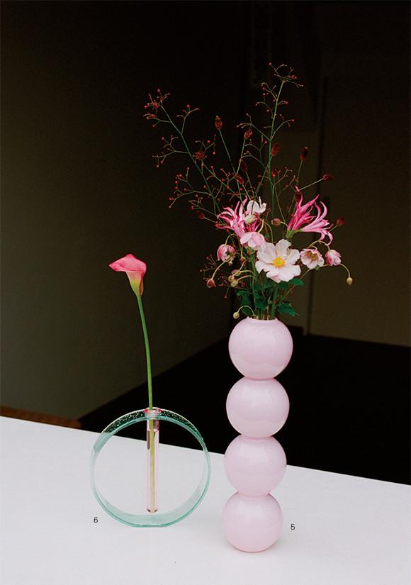 flower-vase-03-210105.jpg