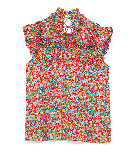 06-new-shirts-color-190417.jpg