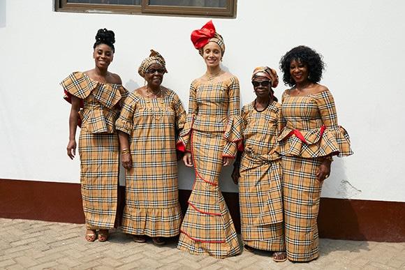 180508_Kensemaa-Aboah,-Gladys-Aboah,-Adwoa-Aboah,-Mary-Asare-and-Ernestina-Aboah-©-Courtesy-of-Burberry_Juergen-Teller.jpg