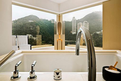 thumb2-hotel-kiko_mizuhara-hongkong-171220.jpg