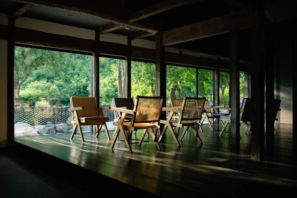 Zenagi Lobby Chairs.jpg