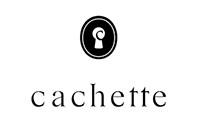 cachette0716-ol-3.jpg