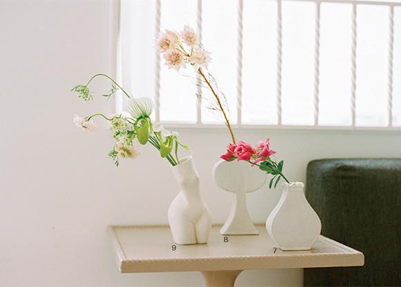 flower-vase-02-210105.jpg