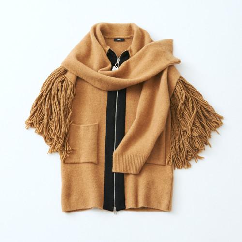 191025-knit-cape02.jpg