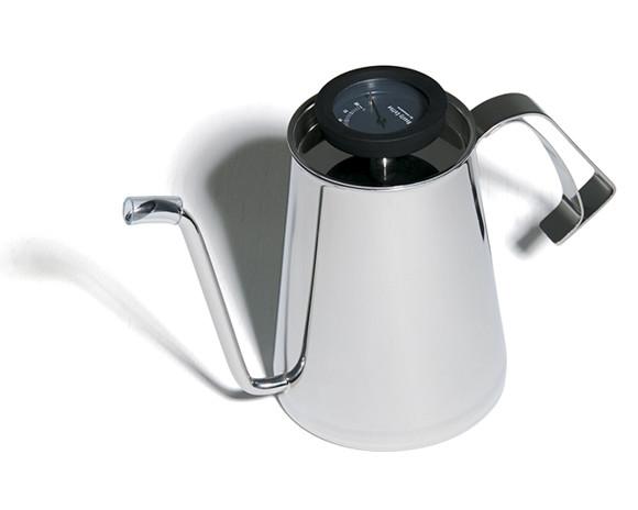 2102xx-coffee-1.jpg