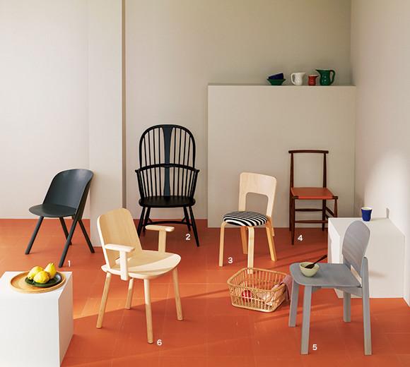 chair-06-210105.jpg