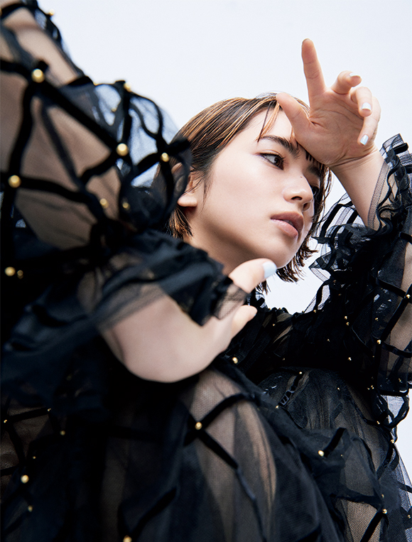 chanel-00-hio-miyazawa-jpg