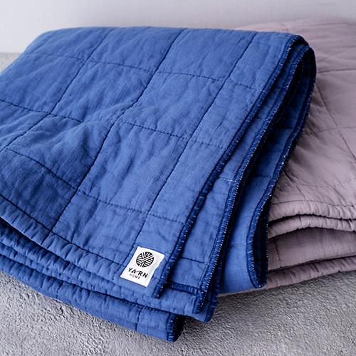 181112-towel-02.jpg