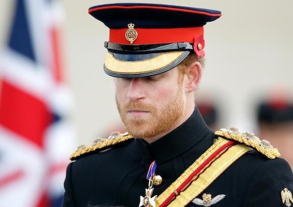 le-prince-harry.jpeg