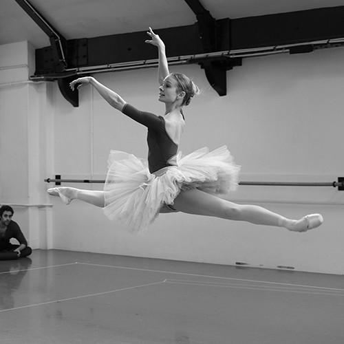 210108_ballet_01.jpg