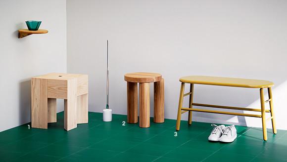chair-03-210105.jpg