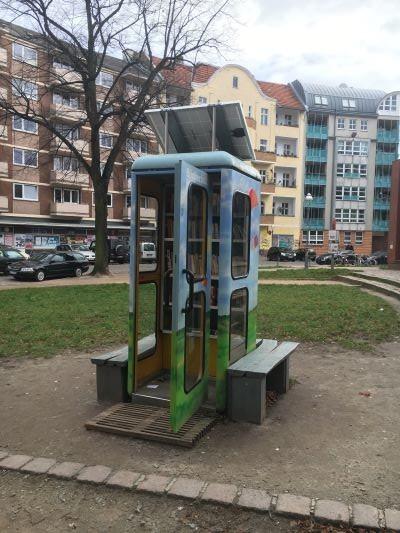 phonebox_berlin10.jpg