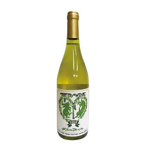 08-japan-wine-190402.jpg