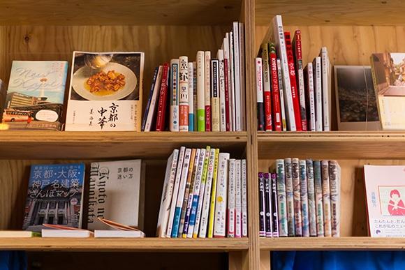 2譛域悽螻九&繧貼BOOK AND BED_0102.JPG