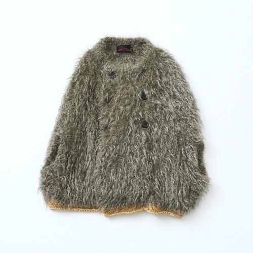 191025-knit-cape04.jpg