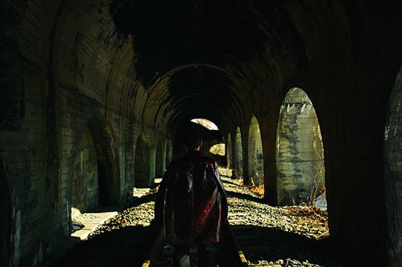 200418-nijinokoku02.jpg